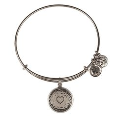 """A gift from my Mom & Dad for work. 