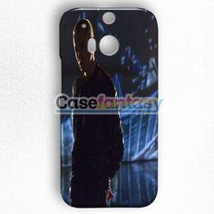 Slim Shady Eminem HTC One M8 Case | casefantasy