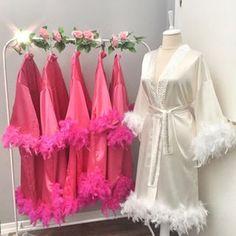 Formal Dresses, Wedding Dresses, Bridal Shower, Satin, Weddings, Fashion, Boyfriends, Dress, Wedding Ideas