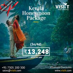 Visiit - Google+ Honeymoon Tour Packages, Travel Deals, Holiday Fun, Tours, Google, Movie Posters, Film Poster, Popcorn Posters, Film Posters