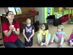 Kouzelná věda - Světlohraní - YouTube Excercise, Activities, Youtube, Blog, Kids, Ejercicio, Children, Boys, Sport