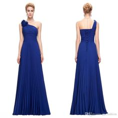 I found some amazing stuff, open it to learn more! Don't wait:http://m.dhgate.com/product/spaghetti-straps-lace-satin-bridesmaid-dresses/373639945.html
