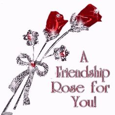 The perfect Rose Flower FriendshipRoseForYou Animated GIF for your conversation. Discover and Share the best GIFs on Tenor. Friendship Rose, Happy Friendship Day, Rose Images, Flower Images, Beautiful Gif, Beautiful Roses, Friendship Wallpaper, Saturday Greetings, Friendship Quotes Images