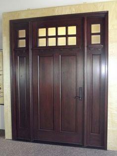 pella doors | Pella Windows and Doors in Las Vegas | Master Craftsmen Windows ...