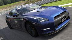 Round 5 and 6 are now open - News - gran-turismo.com