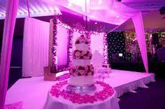 Image result for floral backdrop for event