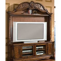 Delicieux Michael Amini Windsor Court Entertainment Center