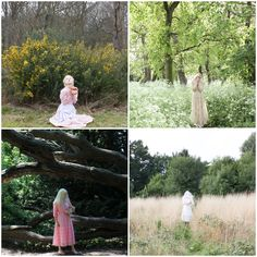 an arty organizing easter weekend:) http://alicewonderland2.blogspot.co.uk/2016/03/a-magical-easter-weekend-some-adorable.html #fineart #selfportrait #photography