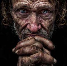 Old Man Portrait, Portrait Art, People Photography, Portrait Photography, Old Man Face, Old Faces, Street Portrait, Black And White Portraits, Character Portraits