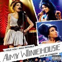 """Amy Winehouse"""