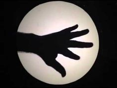 Shadow Man: Entertainment Program from Bob Stromberg  Go to http://thegrablegroup.com/speaker_gg/bob-stromberg/  to learn more about Bob Stromberg and The Grable Group.  Bob Stromberg does these incredible shadow puppet performances, which he sets to music. They are so mesmerizing; you have to see them to believe it.