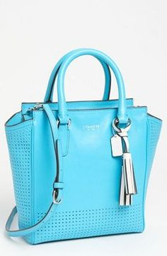 2016 latest Coach Purse Bags online outlet,  cheap Coach handbags outlet,just $39.99