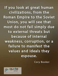 Failure Quotes, To Manifest, Cory Booker, Fails, Thread Spools