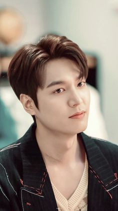 Minho, Korean Actresses, Korean Actors, Lee Min Ho Smile, Legend Of The Blue Sea Kdrama, Lee Min Ho Dramas, Lee Min Ho Photos, Kim Go Eun, Seo Joon
