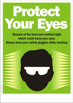 Industrial Safety Posters – Safety Poster Shop – Page 14 Safety Quotes, Safety Posters, Lab Safety, Safety And Security, Safety Awareness, Construction Safety, Industrial Safety, Health And Safety, Keep It Cleaner