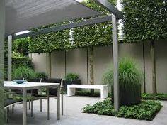 Afbeeldingsresultaat voor tuinen