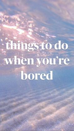 Things To Do At A Sleepover, Fun Sleepover Ideas, Crazy Things To Do With Friends, Sleepover Activities, Things To Do At Home, Teen Sleepover, Things To Do When Bored, When Im Bored, Teen Life Hacks