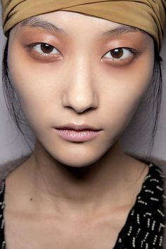 MAC Year of the Snake Spring 2013 Makeup Collection
