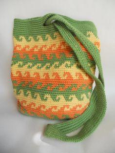 Tapestry crochet - Поиск в Google