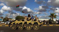 """الجيش الليبي: اشتباكات بين قوات الجيش وعناصر """"داعش"""" - http://7dnn.net/%d8%a7%d9%84%d8%ac%d9%8a%d8%b4-%d8%a7%d9%84%d9%84%d9%8a%d8%a8%d9%8a-%d8%a7%d8%b4%d8%aa%d8%a8%d8%a7%d9%83%d8%a7%d8%aa-%d8%a8%d9%8a%d9%86-%d9%82%d9%88%d8%a7%d8%aa-%d8%a7%d9%84%d8%ac%d9%8a%d8%b4-%d9%88/"""