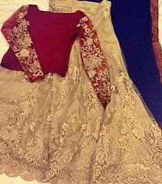 Order contact my whatsapp number 7874133176 Pak Couture … Pakistani Mehndi Dress, Pakistani Formal Dresses, Pakistani Wedding Outfits, Pakistani Wedding Dresses, Pakistani Dress Design, Bridal Outfits, Indian Dresses, Pakistani Couture, Mehendi