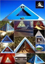 Energia e Terapia Piramidal em Portugal