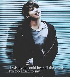 Most of the most popular bags do not meet a certain aesthetics this season. Bts Lyrics Quotes, Bts Qoutes, Mood Quotes, Life Quotes, Grunge Quotes, Army Quotes, Bts Texts, Badass Quotes, Quote Aesthetic