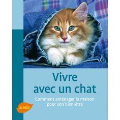 Jeux et livres pour chat sur Animalerie boutique  7.50e