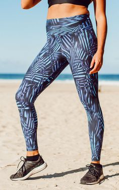 040f88d12a82ca 110 Best Unique Leggings/tights images | Athletic outfits, Workout ...