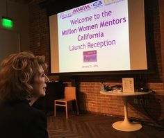 Get to ready to deliver my keynote at the California chapter launch of the #MillionWomenMentors Initiative. Will share my thoughts on the importance of mentors and how having good mentors can impact ones' life. #mentors #mwmca #ucdavis #GoAgs #womenintech #stem #womeninstem