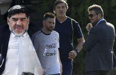 """""""Renuncio a la FIFA si no se va Tinelli""""                                                                                                                                                        http://sientemendoza.com/2017/03/22/renuncio-a-la-fifa-si-no-se-va-tinelli/"""