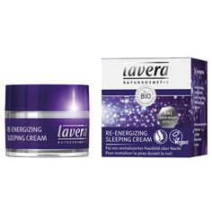 Find Lavera Re-Energizing Sleeping Cream, Ounce online. Shop the latest collection of Lavera Re-Energizing Sleeping Cream, Ounce from the popular stores - all in one Vitamin E, Argan Oil Face, Mademoiselle Bio, Kiss My Face, Acne Face Wash, First Aid Beauty, Liquid Hand Soap, Face Skin Care, Moisturizer