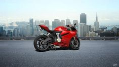 My perfect Ducati 899 Panigale. Mercedes G Class, Ducati, Chopper, Motorcycle, Vehicles, 3d, Choppers, Motorcycles, Car