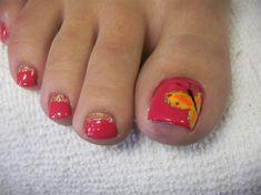 mariposa by JUICY - Nail Art Gallery nailartgallery.nailsmag.com by Nails Magazine www.nailsmag.com #nailart