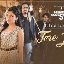Tere Jaisa Female Version Ringtone By Tulsi Kumar Satyamev Jayate Latest Hindi Movies Bollywood Ringtones