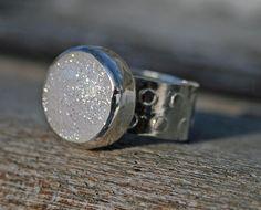 fashion jewelry IrieElements