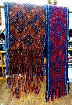 ::: 김말임 손뜨개 스튜디오 ::: Stitches, Bohemian Rug, Knit Crochet, Mosaic, Rugs, Knitting, Farmhouse Rugs, Stitching, Tricot