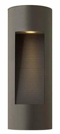 Hinkley Lighting Luna Outdoor Wall Lantern | AllModern