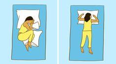 日本人のおよそ5〜8%が、睡眠時間6時間以下のショートスリーパーだとか。「一日8時間」なんて長いこと言われ続けてきましたが、睡眠は長さよりも質、という...