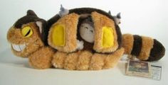 Totoro:Cat Bus House Plush Doll (S), http://www.amazon.com/dp/B000O77OM6/ref=cm_sw_r_pi_awdm_Mvdbtb1M21FWZ