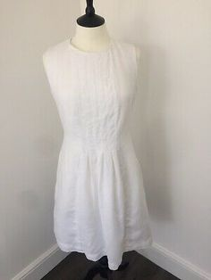 Workwear Fashion, Hobbs, Work Wear, Size 12, Summer Dresses, Formal, Casual, Women, Style