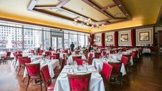 A Cut Above: Here Are Chicago's 9 Essential Steakhouses - Eater Chicago