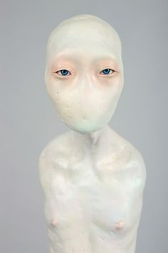 Choi Xoo-ang (최수앙; b1975 Seoul, Korea) http://www.slash.fr/en/evenements/the-islet-of-asperger