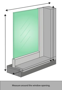 1000 Images About Soundproofing A Room On Pinterest Sound Proofing Insulation And Door Sweep
