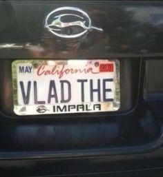 funny photos, vlad the impala
