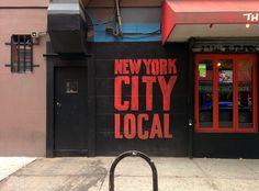 Photo in New York_nov 2015 - Google Photos