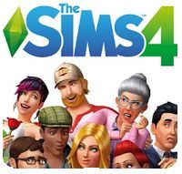 Download Free The Sims 4 Apk Offline Data Full Version For Android Download Free Android Games Apps The Sims Sims 4 Sims