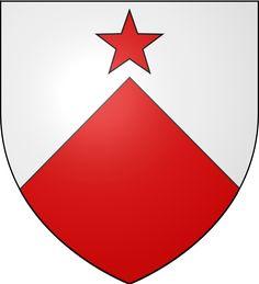 Għargħur Local Council, Malta [Il-Kunsill Lokali ta' Ħal Għargħur], Island: Malta #Għargħur #Malta (L11669)