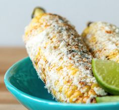 Mexican Street Corn is hands down one of the best things you'll ever taste! If you've never tried it, you will agree once you have that it's amazingly delicious, and surprisingly so easy to make. Get ready for an exciting and super simple recipe that will be the talk at the dinner table! It takes …