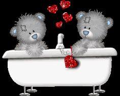 Teddy Bear Quotes, Teddy Bear Images, Teddy Bear Pictures, My Teddy Bear, Cute Teddy Bears, Tatty Teddy, Gifs, Image Blog, Blue Nose Friends